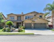 12183     Split Rein Drive, Rancho Cucamonga image