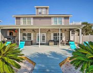 2552 Gulf Breeze Ave, Pensacola image