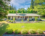 17594  Lake Forest Drive, Penn Valley image