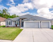 2678 ROYAL POINTE DR, Green Cove Springs image