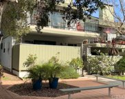 222   S Irena Avenue   J Unit J, Redondo Beach image