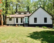 922 Post Rd, Stone Mountain image