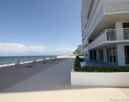 3546 S Ocean Blvd Unit #515, South Palm Beach image