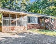 138 Circle  Drive, Mount Holly image