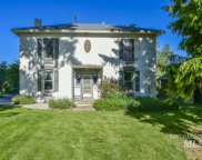 4420 Marble Front Rd, Caldwell image