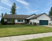 451 E Sand Wedge Dr, Post Falls image
