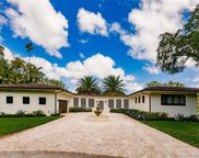 671 Ne 105th St, Miami Shores image