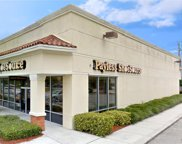 140 Nw California Blvd, Port St. Lucie image