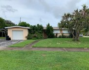 412 Westwind Drive, North Palm Beach image