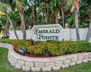 14356 Emerald Lake Dr Unit #2, Delray Beach image