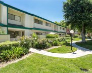 23530 Newhall Avenue Unit #3, Newhall image