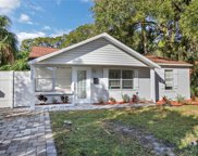5910 N Highland Avenue, Tampa image