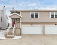 1622 Martin Luther King Drive, Bloomington image