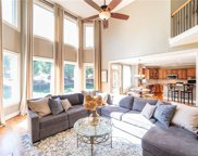 5605  Edenfield Lane, Indian Land image