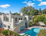 806     Teakwood Road, Los Angeles image