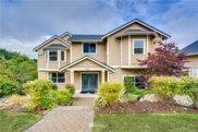15302 SE 43rd Place, Bellevue image