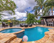 15940 Sw 60th St, Kendall image