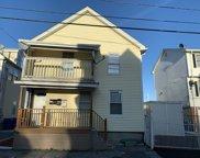 473-475 Hampshire Street, Lawrence image