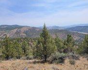 1200 Se Jack Rabbit  Trail, Prineville image