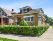 2701 N New England Avenue, Chicago image
