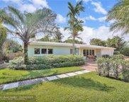 2516 NE 22nd St, Fort Lauderdale image