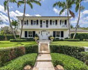 130 Bloomfield Drive, West Palm Beach image