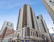 635 North Dearborn Street Unit 803, Chicago image