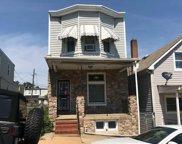 1512 Cypress   Street, Baltimore City image