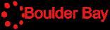 Boulderbayrealty.com