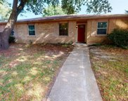 3417 Meadow Oaks Drive, Garland image