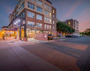 1326 N Central Avenue Unit #307, Phoenix image