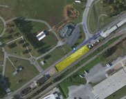 5400 E Andrew Johnson Hwy, Russellville image