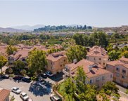 19836 Sandpiper Place Unit #69, Newhall image