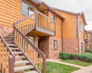 2231 S Buckley Road Unit 202, Aurora image