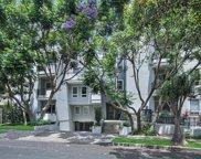 1176  Wellesley Ave, Los Angeles image