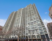 3200 North Lake Shore Drive Unit 2709, Chicago image