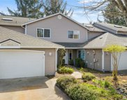5213 58th Ave SE, Olympia image