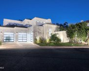 9965 N 78th Place, Scottsdale image