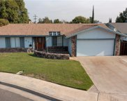 525     Baker Court, Atwater image