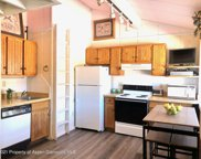11101 County Road 117 Unit #A-6, Glenwood Springs image