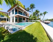 4255 N Meridian Ave, Miami Beach image