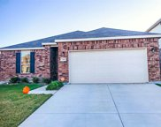 2360 Toposa Drive, Fort Worth image
