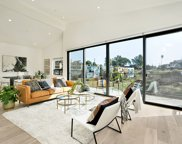 3750  Brilliant Dr, Los Angeles image