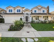 2021 Port Bristol Circle, Newport Beach image