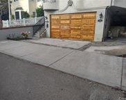 2904     Alma Avenue, Manhattan Beach image