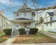 510 W Orleans Street, Paxton image