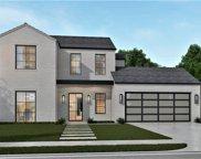 5015 Wenonah Drive, Dallas image