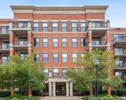 2335 W Belle Plaine Avenue Unit #313, Chicago image