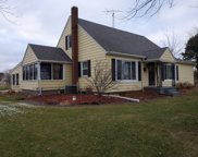16761 Hickory Hills Road, Sterling image