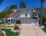 5210   E Fairlee Court E, Anaheim Hills image